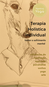 Terapia Holística Indiviaul .png